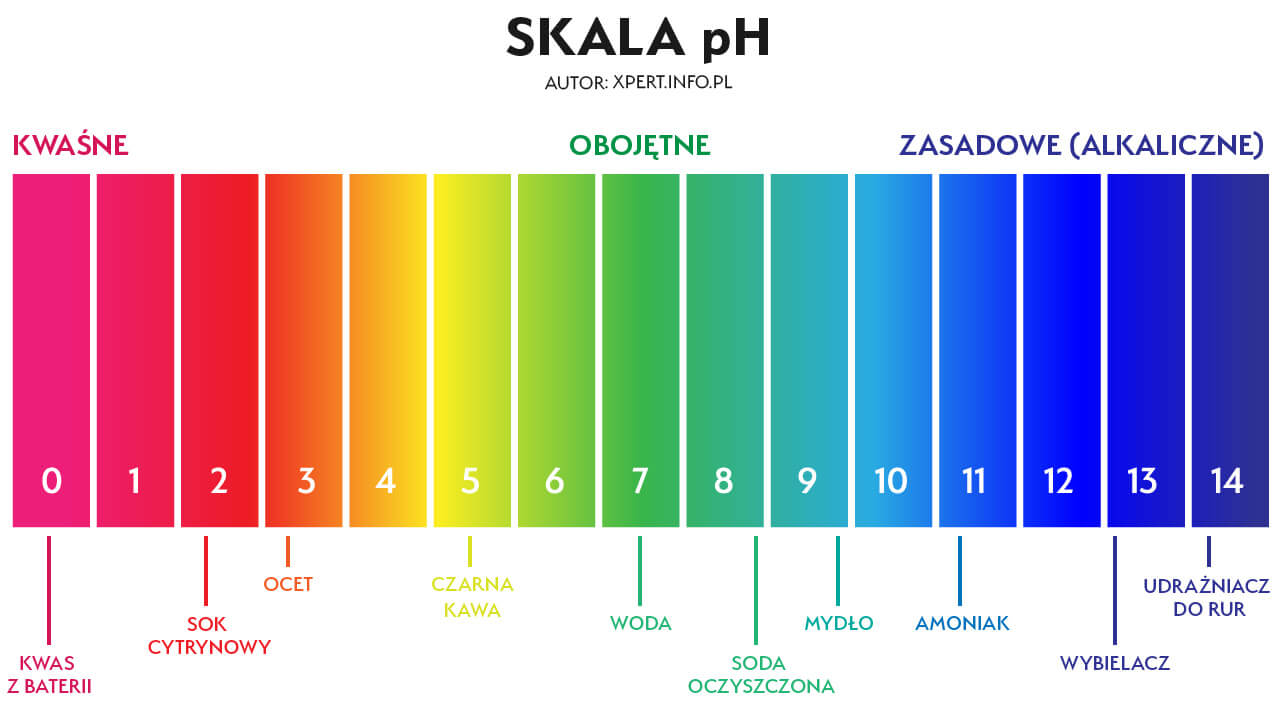 Aktywna piana - wstępne mycie auta pH